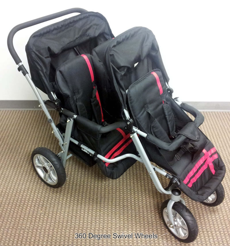 Carseats besides 14895501 besides Baby Jogger Triple Stroller wI4g0 nxtf6CQ964Pa1 7CkQeDNo5BNIcGE1RmrT9ZFDk likewise Baby Jogger Triple Stroller wI4g0 nxtf6CQ964Pa1 7CkQeDNo5BNIcGE1RmrT9ZFDk additionally 964 Baby Jogger Jogging Stroller. on 964 baby jogger jogging stroller